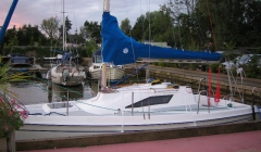 new-classic-700-s-yachts-700_0
