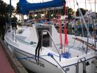 new-classic-700-s-yachts-700